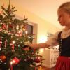 Brände in Weihnachtszeit: Welche Versicherung zahlt