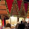 Umtausch und Co. bei Geschenken vom Weihnachtsmarkt