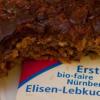 Fürs gute Gewissen: Lebkuchen aus fairem Handel